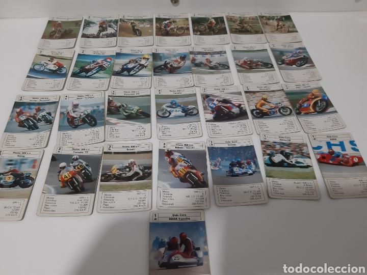 Barajas de cartas: UN LOTE BARAJAS INFANTIL CARTAS HAY 310 - Foto 8 - 220789491