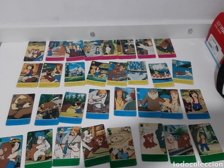 Barajas de cartas: UN LOTE BARAJAS INFANTIL CARTAS HAY 310 - Foto 16 - 220789491