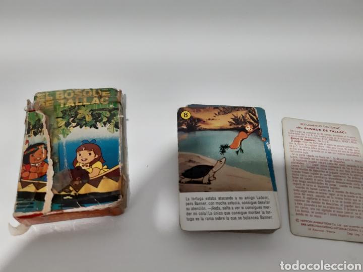 Barajas de cartas: UN LOTE BARAJAS INFANTIL CARTAS HAY 310 - Foto 17 - 220789491