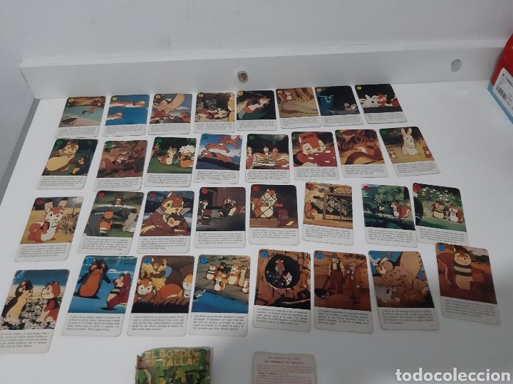 Barajas de cartas: UN LOTE BARAJAS INFANTIL CARTAS HAY 310 - Foto 20 - 220789491