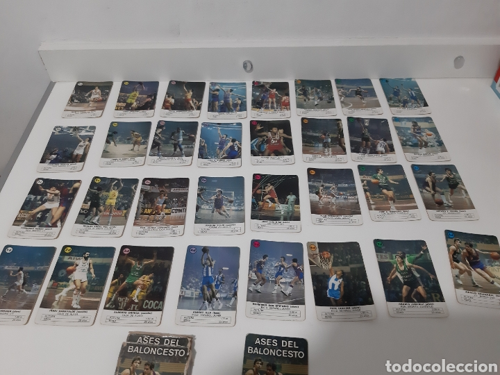 Barajas de cartas: UN LOTE BARAJAS INFANTIL CARTAS HAY 310 - Foto 21 - 220789491