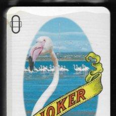 Barajas de cartas: BARAJA TURÍSTICA DE TORREVIEJA. Lote 222175223