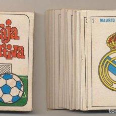 Jeux de cartes: BARAJA DEPORTIVA. 48 CARTAS. AÑO 196?. Lote 223397567