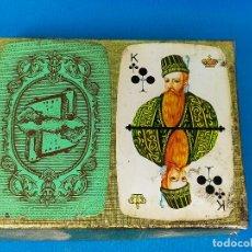 Baralhos de cartas: BARAJA POKER. Lote 225047725