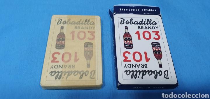 Barajas de cartas: BARAJA ESPAÑOLA FOURNIER - 40 CARTAS - Foto 4 - 235889690