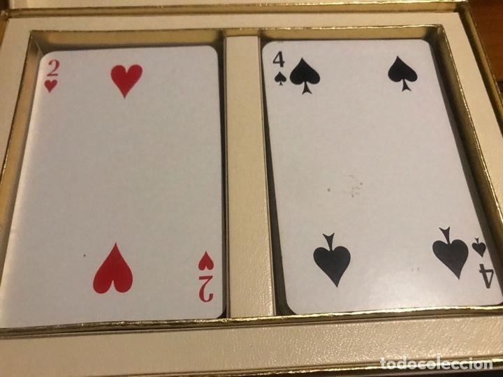 JUEGO DE CARTAS (Juguetes y Juegos - Cartas y Naipes - Otras Barajas)