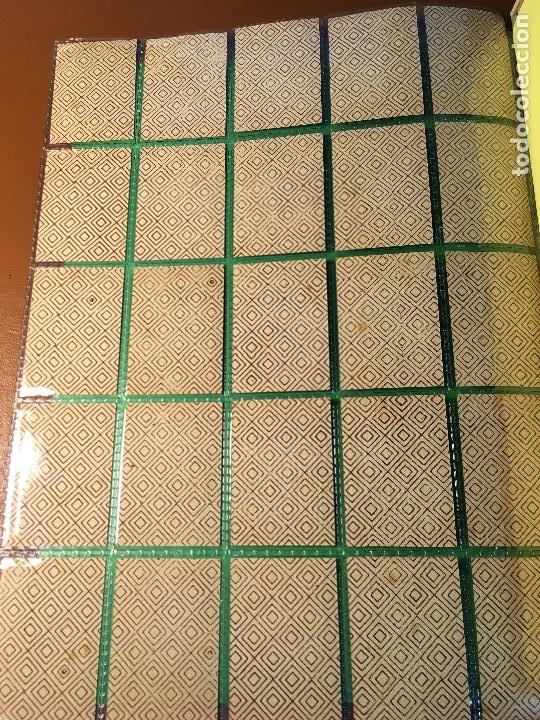Barajas de cartas: BARAJA DE NIÑOS . NAIPES/ CARTAS 50 CROMOS 4,5 X 6,5 cm COMPLETA .NO VISTA - Foto 6 - 241262335