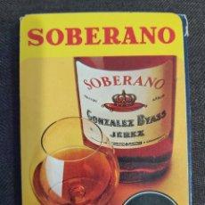 Barajas de cartas: NAIPES BARAJA ESPAÑOLA. Lote 244732890