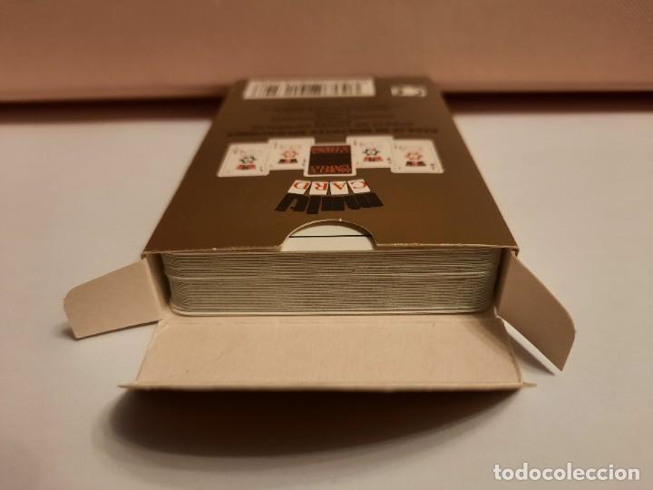 Barajas de cartas: BARAJA CARTAS NAIPES HERACLIO FOURNIER MULTI CARD - Foto 4 - 245117295
