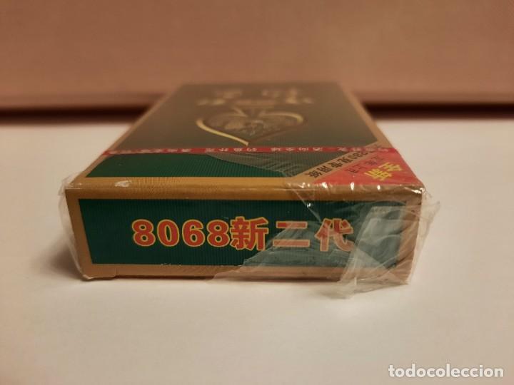 "Barajas de cartas: BARAJA CARTAS NAIPES "" 8068 "" ( PRECINTADA) - Foto 5 - 245120060"