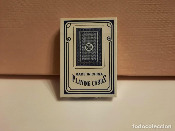 "Barajas de cartas: BARAJA CARTAS NAIPES "" ONEA 3018 "" ( PRECINTADA) - Foto 2 - 245120775"