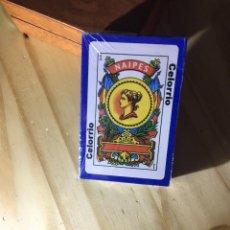 Jeux de cartes: CARTAS DE CONSERVAS. Lote 257339135