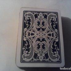 Barajas de cartas: BARAJA CARTAS. Lote 262932830