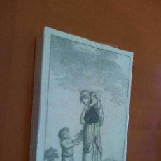 Barajas de cartas: BARAJA DE TRANSFORMACIÓN. ALEMANIA. SIGLO XIX. (1806). PRECINTADA. SIN ABRIR. FACSIMIL. Lote 270103618