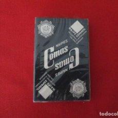 Barajas de cartas: NAIPES COMAS. Lote 276682103