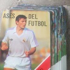 Jeux de cartes: HERACLIO FOURNIER.. Lote 286874798