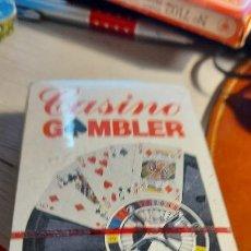 Barajas de cartas: BARAJA DE CARTAS DE PLATNIK VIENNA SIN ABRIR. Lote 288027668