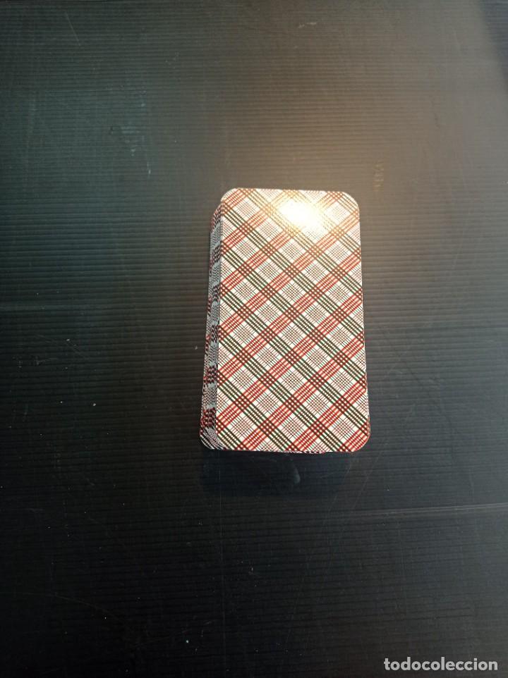 Barajas de cartas: Antigua baraja de Tarot B.P. Grimau 78 cartas + instrucciones - Foto 8 - 288148643