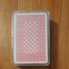 Barajas de cartas: BARAJA DE CARTAS - POKER - CONSERVA JOKER (MIRAR FOTO) -. Lote 295616353