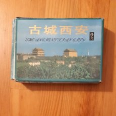 Barajas de cartas: BARAJA DE CARTAS - POKER - CONSERVA JOKER (MIRAR FOTO) -. Lote 295617488