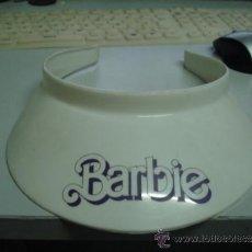 Barbie y Ken: VISERA BARBIE. Lote 33131449