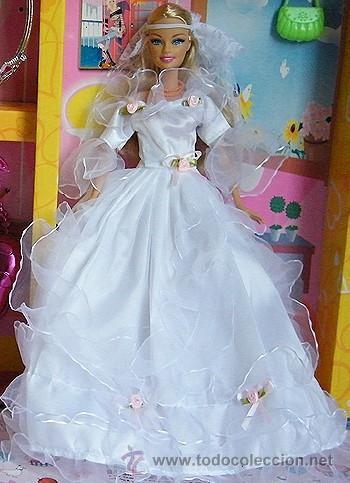 prohibido novias extranjeras espectáculo de juguete