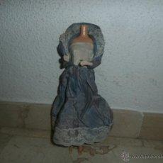 Barbie y Ken: BARBIE - VINTAGE VESTIDO ORIGINAL BARBIE CONGOST CON ETIQUETA, 111-1. Lote 40629125