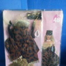 Barbie y Ken: ANTIGUA CAJA DE BABIES NUEVA A ESTRENAR . Lote 41443424