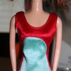 Barbie y Ken: BODY MUÑECA BARBIE . Lote 42460497