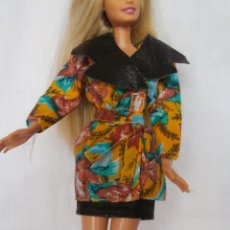 Barbie e Ken: CONJUNTO ORIGINAL BARBIE. Lote 45341729