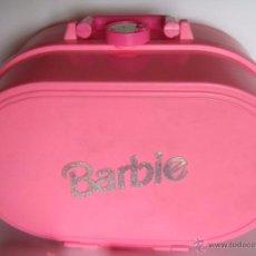 Barbie y Ken: BARBIE CASA MALETIN SORPRESA, DE MATTEL. CC. Lote 49103606
