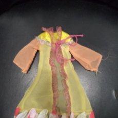 Barbie y Ken: SALTO DE CAMA BARBIE. Lote 50597613