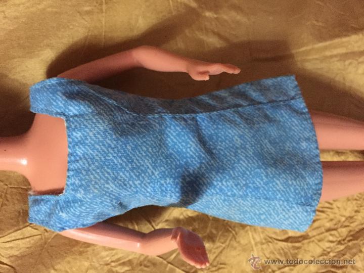 Barbie y Ken: Lote de ropita para Barbie o similar - Foto 3 - 53296446