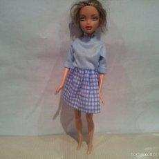 Barbie y Ken: BARBIE Y KEN VER FOTOS SE VENDE LOQUE SE VE. Lote 56724151