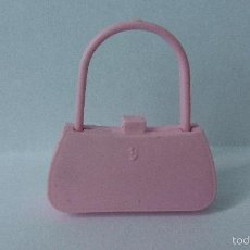 Barbie y Ken: BOLSO BARBIE. Lote 56836731