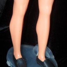 Barbie y Ken: PAR DE ZAPATOS PARA MUÑECO KEN. Lote 98578136