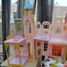 Barbie y Ken: MANSION BARBIE. Lote 64708935
