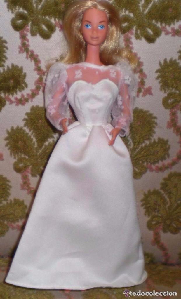 Venta de vestidos de novia en oferta