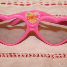 Barbie y Ken: BARBIE-GAFAS PARA NIÑA-AÑOS 80/90. Lote 81628440