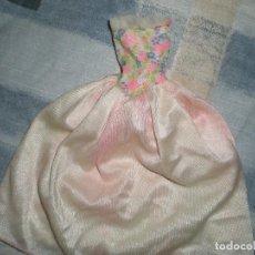 Barbie y Ken: ROPA ANTIGUA BARBIE PRINCESA MARIPOSAS ORIGINAL. Lote 90826395