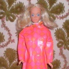 Barbie y Ken: DIZZLE DASH ORIGINAL DE BARBIE VINTAGE AÑO 66. Lote 98526919