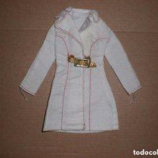 Barbie y Ken: WHITE´N WHITE IT ORIGINAL DE BARBIE DEL AÑO 70 MUY NUEVO. Lote 98527335