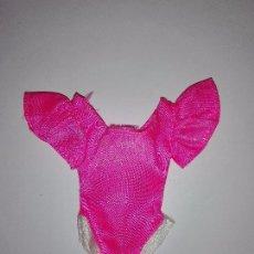 Barbie y Ken: BODY DE MUÑECA BARBIE . Lote 100227855
