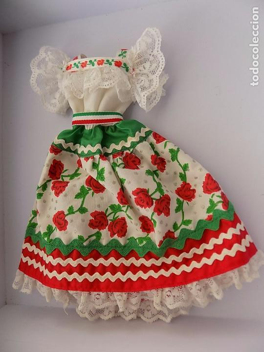 8a4ab6bf5b Reservado vestido mexico