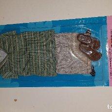 Barbie y Ken: ROPA DE KEN. Lote 100712619