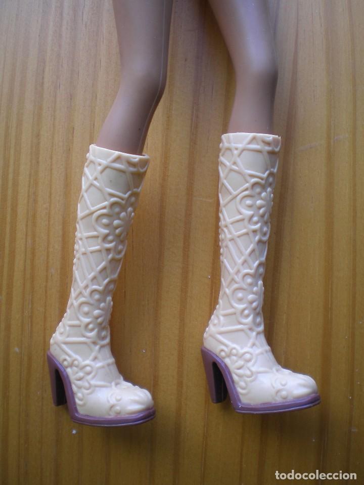7137ff6f1 Lote 2 calzado