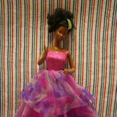 Barbie y Ken: BARBIE, CONJUNTO ORIGINAL. Lote 104758943