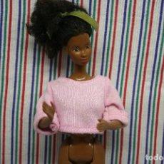 Barbie und Ken - CAMISETA BARBIE - 107380131