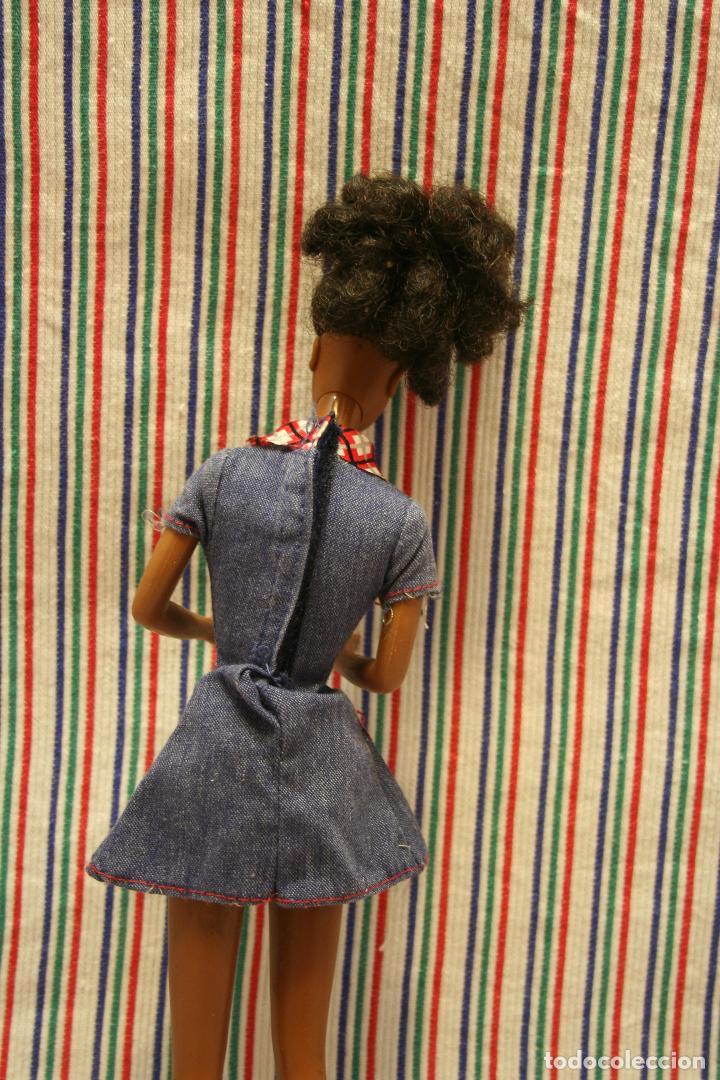 Barbie y Ken: BARBIE, VESTIDO - Foto 3 - 114124579