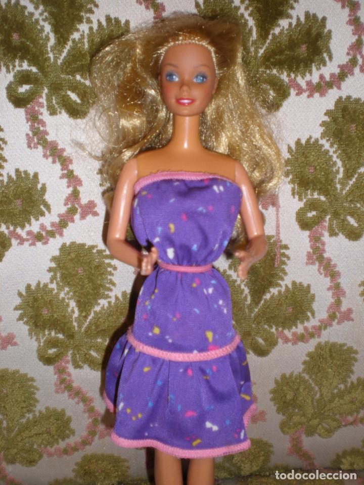 Fantástico Juegos De Barbie Se Visten De Boda Regalo - Ideas de ...